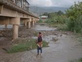 Венесуэла создает военную часть на границе с Колумбией