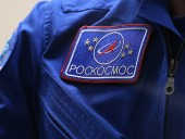 В Роскосмосе к 2035 году хотят развернуть российскую национальную станцию на орбите