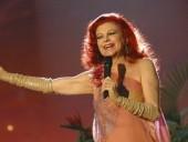 Умерла итальянская певица и актриса Милва