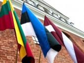 Литва, Латвия и Эстония заявили о скоординированной информационной атаке: все намекает на связь с РФ