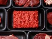 Еврокомиссия обсуждает запрет на рекламу красного мяса