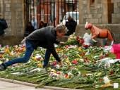 Британцы, желающие почтить память принца Филиппа, столкнулись с проблемой из-за COVID