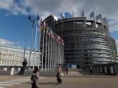 Европарламент проголосовал за соглашение об отношениях между ЕС и Великобританией