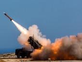 Белый дом рассматривает возможность предоставления дополнительного оружия в Украине