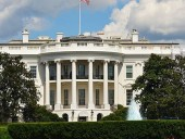 США обеспокоены дезинформацией РФ о ситуации на границе с Украиной - Белый дом