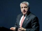Посол США в России Салливан не хочет покидать РФ