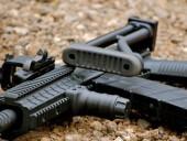 В Эфиопии боевики застрелили 30 человек, еще 15 ранены