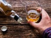 Ученые выяснили, какой орган кроме печени расщепляет алкоголь