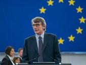 Россия объявила персоной нон-грата главу Европарламента и прокурора Берлина