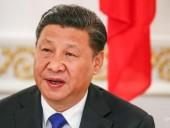 Китай подтвердил обещание прекратить выбросы парниковых газов к 2060 году