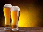 Пивное пике: европейский рынок рекордно просел