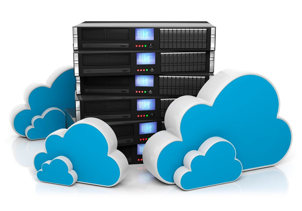 Когда лучше выбрать виртуальный сервер, вместо выделенного сервера?