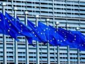 Лидеры стран ЕС собираются встретиться в понедельник. Обсудят список