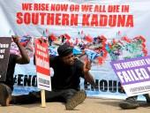 В Нигерии боевики отпустили похищенных студентов