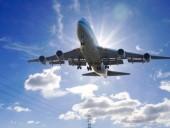 Иностранные авиакомпании отменили полеты в Израиль