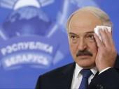 Пытки, аресты, истязания: в Германии просят возбудить дело против Лукашенко