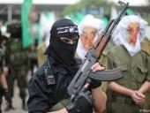 Беларусь обвинила ХАМАС в