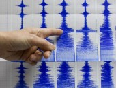 Юго-запад Китая всколыхнуло землетрясение