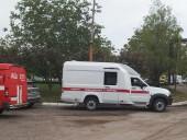 В Ростовской области РФ в коллекторе произошел выброс метана: погибли 10 человек