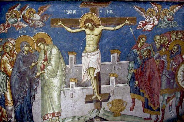 Православные проповеди в формате аудио