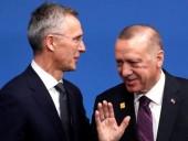 Принудительная посадка Ryanair: Турция заблокировала