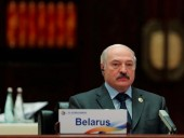 ЕС готовит новые санкции против режима Лукашенко