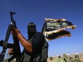 В Ираке ликвидировали 4 боевиков ИГИЛ