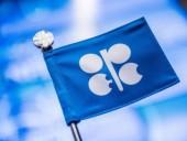 Что ждет рынок нефти от заседания ОПЕК+ во вторник: объяснили аналитики
