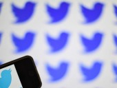 Пользователи ряда стран сообщают о неполадках в работе Twitter