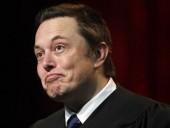 Илон Маск стал беднее на 20,5 млрд долларов - Forbes