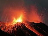 Извержение вулкана в Конго: погибли 15 человек
