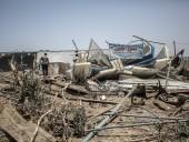 Конфликт Израиля и Палестины: ХАМАС заявил об атаке на израильский военный транспорт