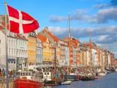 Заработают кинотеатры и спортзалы: в Дании ослабляют карантин