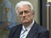 Геноцид в Сребренице: экс-лидер боснийских сербов Караджич будет сидеть в британской тюрьме