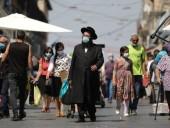 Израиль отменяет карантин с 1 июня