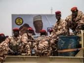 Военные Чада заявляют о победе над повстанцами на севере страны