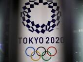 Олимпиада-2020: атлеты из США отменили сборы в Японии из-за всплеска COVID-19