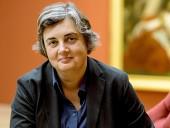 Новым директором Лувра впервые станет женщина