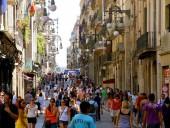 Испания откроет свои границы для туристов