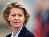 ЕС может ввести санкции против бизнеса, авиационного сектора Беларуси и лиц, причастных к угону самолета Ryanair