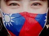 Тайвань обвиняет Китай в распространении фейковых новостей о ситуации с COVID-19