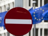 Посла России при ЕС предупредили о мерах в ответ на запрет въезда