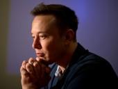 Илон Маск заявил, что болен синдромом Аспергера