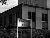 Госдеп США поддержал Чехию в ее дипломатическом конфликте с Россией