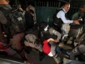 Мэр израильского Лода заявил о полной потере контроля над городом