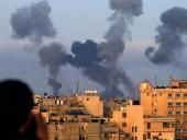 Глава минобороны Израиля заявил, что страна достигла всех целей в секторе Газа