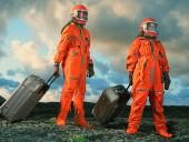 NASA и Axiom Space подписали контракт на отправку туриста на МКС