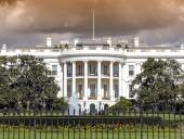 В Белом доме пока не говорят о повестке дня встречи Байдена с Путиным