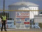 В Colonial Pipeline подтвердили выплату выкупа хакерам в размере 4,4 млн долларов