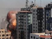 Делегация разведки Египта прибудет в Израиль для посредничества в его конфликте с сектором Газа